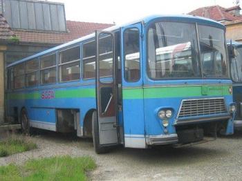 Lancia Esagamma 715